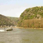 fleuve-lorelei