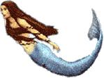 sirene-lorelei